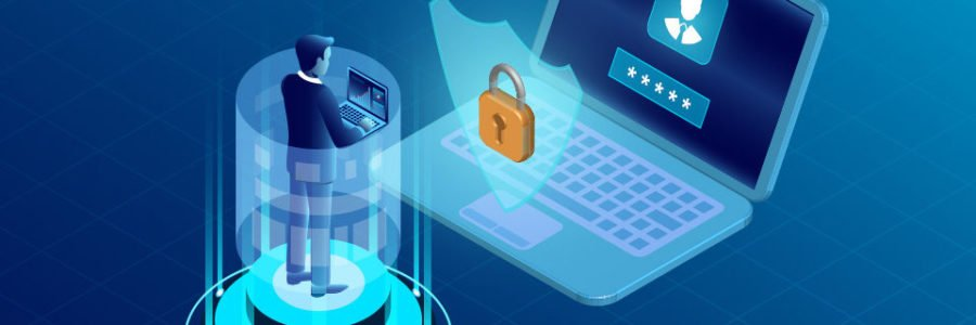 La Cyber Security Awareness per imparare a difendersi dalle minacce informatiche